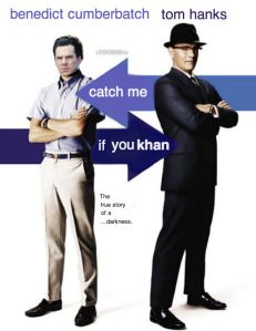 catch_me_if_you_khan