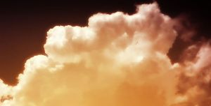 dream cloud