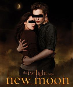 virgin edwardbella