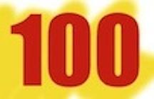 Lia's Top 100List