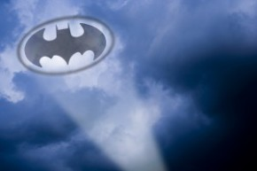 "San Francisco transforms into Gotham to fulfill boy's wish, ""We have an overwhelming number of volunteers wanting to be bad guys."""