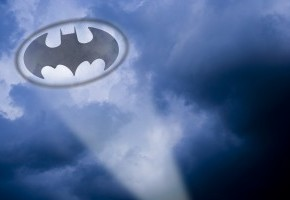 """San Francisco transforms into Gotham to fulfill boy's wish, """"We have an overwhelming number of volunteers wanting to be badguys."""""""