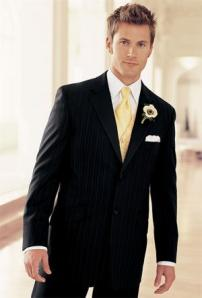 groom-pic