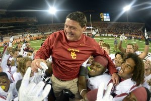 Ed-Orgeron-USA-Today-Sports