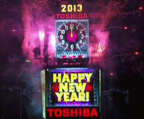 2013 Year-End Lists We Wish Existed (ButDon't)