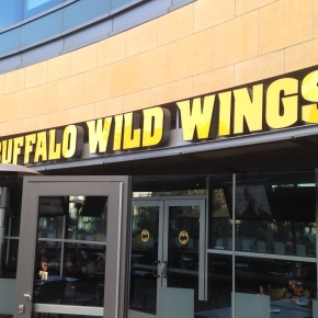 Buffalo Wild Wings announces rigorous new standards for Guest Experience Captains