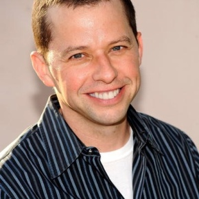 Jon Cryer's mom's Emmy nominations released today