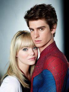 emma-stone-andrew-garfield-spider-man