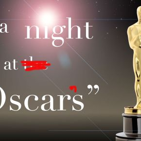Oscar's Big Night with That Girl He's Been Seeing: Best, Worst, and Weirdest Moments