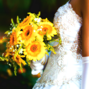 Tips To Ensure Your Wedding Is Exactly What The Various Women In Your Life Want