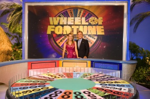 wheel-of-fortune_419791