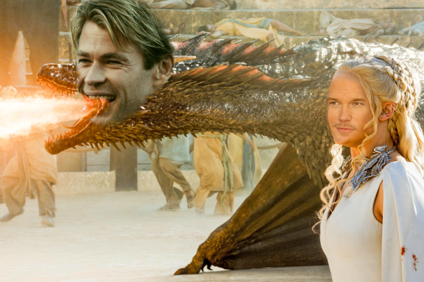 game-of-thrones-03.png