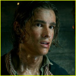 brenton-thwaites-pirates-of-the-caribbean-teaser2