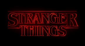 Most Popular Baby Names Inspired By StrangerThings