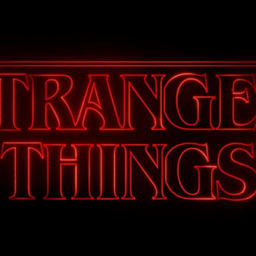Most Popular Baby Names Inspired By Stranger Things